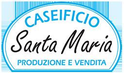Santa Maria Caseificio